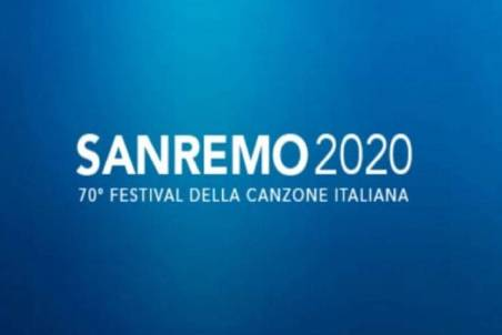Sanremo2020